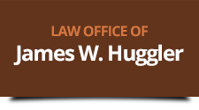 Law Office of James W. Huggler